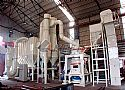 Micro Powder Grinding Mill (HGM)